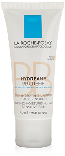 La Roche Posay Hydreane BB Cream SPF 20 - 40 gr