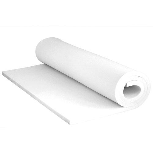 mousse-de-polyurethane-rg-14-18-200-60-3cm-matelas-tapissier-ameublement-coussin-p153