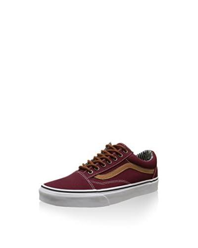 Vans Sneaker Old Skool [Vinaccia]