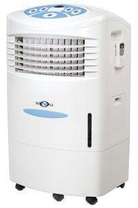 AC-20-20-Litres-Air-Cooler