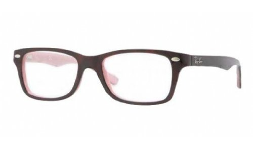 ray-ban-junior-ry1531-eyeglasses-3580-top-havana-on-opal-pink-48mm