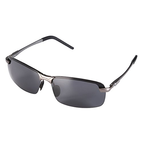 polarized-sunglasses-beschoi-classic-al-mg-metal-frame-mens-driving-polarized-sunglasses-outdoors-sp