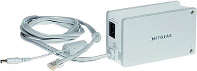 NETGEAR XEPS103 Space Saving Powerline Network Extender