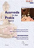 Ayurveda in der Praxis Teil 4 (Amazon.de)