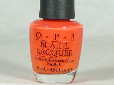 opi-flit-a-bit-nld31-nail-polish-by-alvin-connor