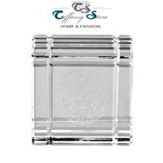 versace-medusa-prism-piece-7-x-7-cm