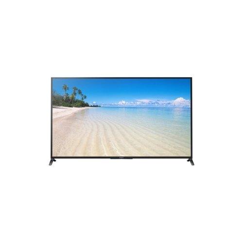 "Sony Bravia Kdl-70W850B 70"" 3D 1080P Led-Lcd Tv - 16:9 - Hdtv 1080P / Kdl70W850B /"