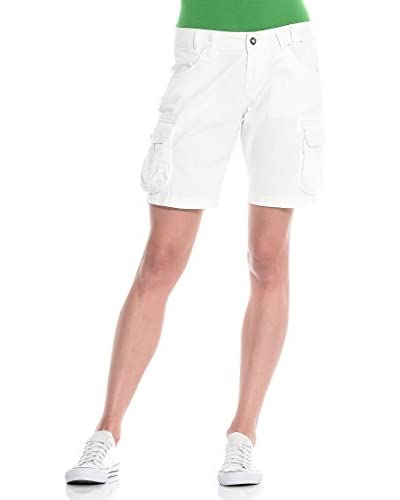 Scorpion Bay Shorts Wsb [Bianco]