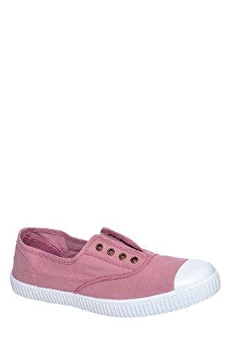 Inglesa Elastico Slip-On Sneaker