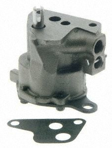 Sealed Power 22441198 Oil Pump/Repr Kit (98 Cherokee Oil Pump compare prices)
