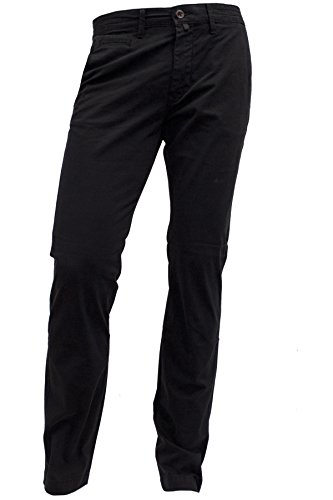pierre-cardin-long-life-chino-lyon-schwarz-in-40-30