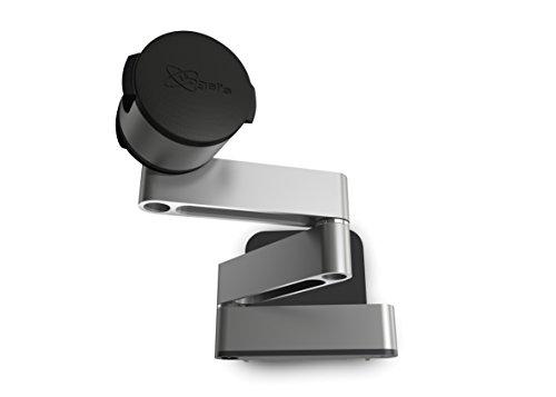Vogel's RingO TMS 1030 Supporto per Tablet, Silver