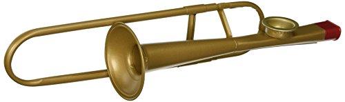 The-Kazoo-Company-201-Metal-Trombone-Kazoo