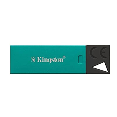 Kingston Data Traveler Mini 64GB USB3.0 Pen Drive