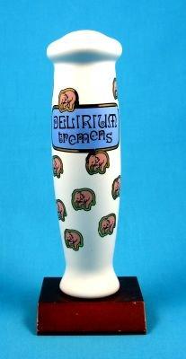 delirium-tremens-belgian-beer-ceramic-tap-handle