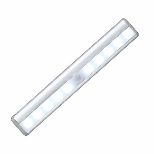 stoog-lampe-pir-armoire-placard-luminaire-10-ampoules-led-avec-detecteur-infrarouge-du-mouvement-ide