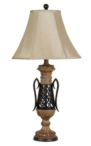 best battery powered table lamps. Black Bedroom Furniture Sets. Home Design Ideas