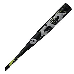 Demarini 2014 CF5 BBCOR Baseball Bat DXCFC Limited Edition (33 inch 30 oz)