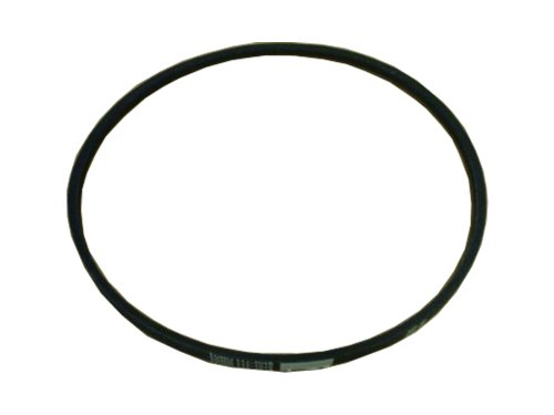Genuine OEM Replacement part For Toro Lawn mower # 117-1018 V-BELT