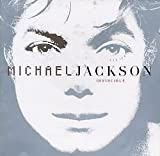 Invincible Michael Jackson