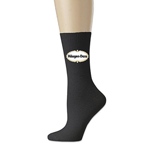 qqokgo-haagen-dazs-logo-athletic-football-soccer-sports-socks