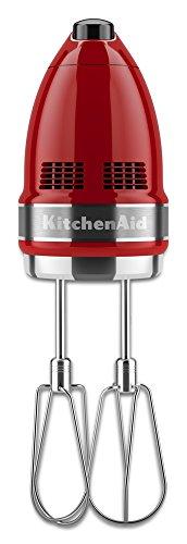 KitchenAid-KHM7210WH-Hand-Mixer