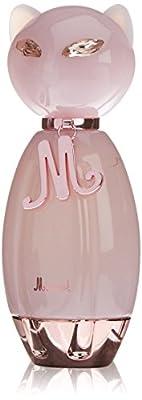 Katy Perry Perfume, Meow, 1.7 Fluid Ounce