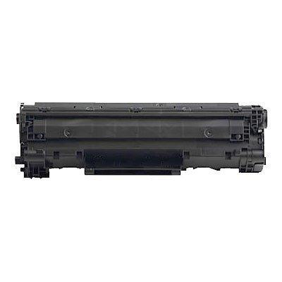 328 COMPATIBLE TONER CARTRIDGE FOR CANON FAX-L170, MF4410, MF4412, MF4420n, MF4420w, MF4450, MF4450d, MF4452, MF4550d, MF4570dn, MF4570dw, MF4580dn, MF4720w, MF4750, MF4820d, MF4870dn, MF4890dw, D520 (Black)