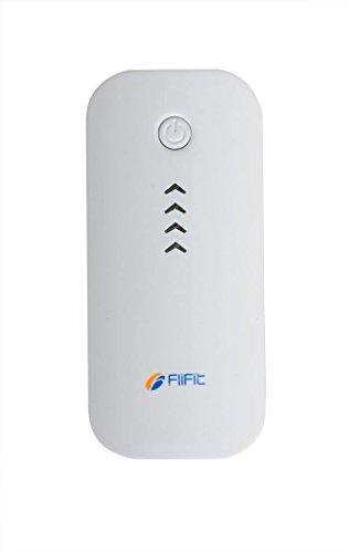 FliFit-YF5200-1-5200mAh-PowerBank