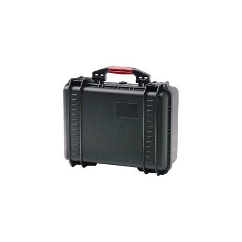 HPRC ハードケース 2400B ブラック 071221