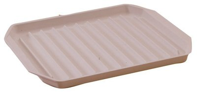 Comp Bacon Rack, Pack Of 6 front-616242