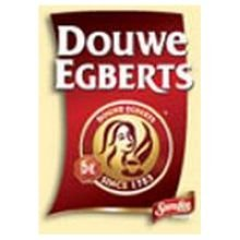 Sara Lee Douwe Egberts Coffee front-631936