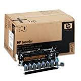 Hewlett Packard Q5421A Maintenance kit for hp laserjet 4250, 4350 series