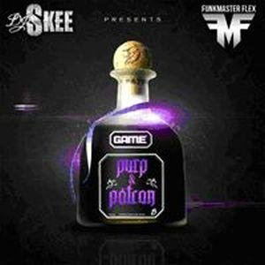 The Game - Purp & Patron (Disc 2) - Zortam Music