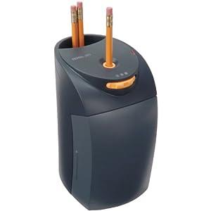 Royal P60 Electric Pencil Sharpener