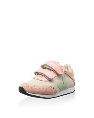 Veja Sneaker [Lampone]