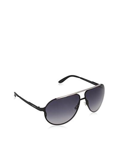 Carrera Occhiali da sole CARRERA 90/S HD003_003-65 Nero