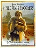 A Pilgrim's Progress (1585676381) by John Bunyan