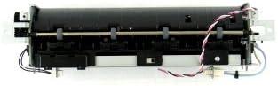 2230-FUSE RDell Fuser Dell 2230d 2330dn 3330dn 2350n 2350dn Compatible 110v