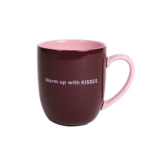 warm-up-with-kisses-mug-10oz-by-fitz-and-floyd