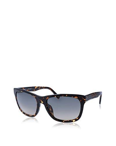 Hugo Boss Gafas de Sol 0650-F-S-IL5 (58 mm) Negro / Miel
