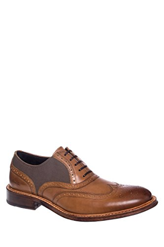 Men's Add-icted 2 U LV Oxford