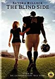 The Blind Side (Rental Ready)