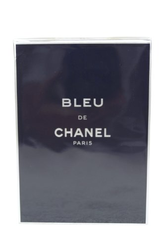 Chanel Bleu De Chanel Woda Toaletowa 100ml Spray [1xPERFUMY]
