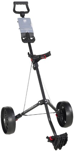 996a4b6381a Inesis Chariot Golf Cart (Black) Price in India