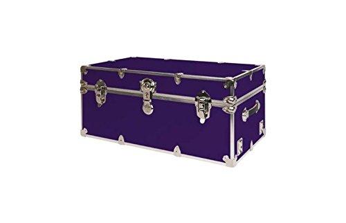 rhino-armor-storage-trunk-in-purple-large-32-w-x-18-d-x-14-h-27-lbs