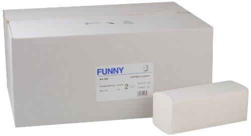 funny-papierhandtuch-zz-falz-ca-25-x-23-cm-2lag-hochweiss-4000-blatt-1er-pack-1-x-1-stuck