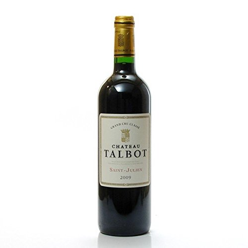 chateau-talbot-aoc-saint-julien-rouge-2009-75cl