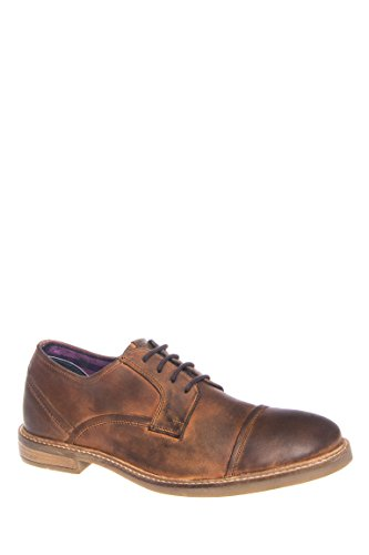 Men's Luke Oxford