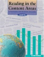 Reading in Content Area Level a Trm 00c